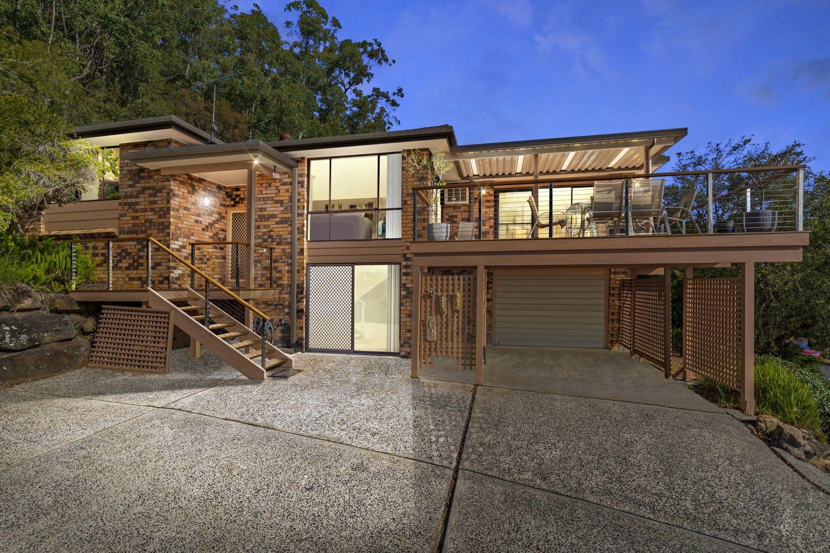 19 Beveridge Drive, Green Point NSW 2251, Image 1