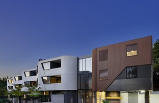 Picture of 116/1 Wilks Street, Caulfield North VIC 3161