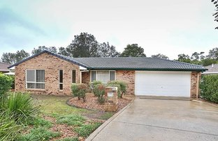 Picture of 12 Fintona Cl, Boondall QLD 4034