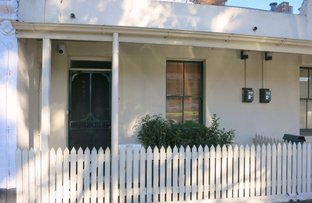 Picture of 103 Chapman St, North Melbourne VIC 3051