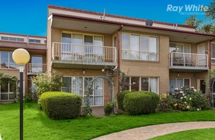 Picture of 2/59-73 Gladesville Boulevard, Patterson Lakes VIC 3197
