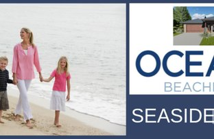 Picture of Lot 33 Oceana, Beachmere QLD 4510