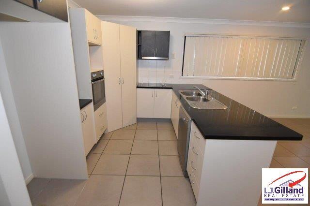 19B Tower Street, Springwood QLD 4127, Image 1
