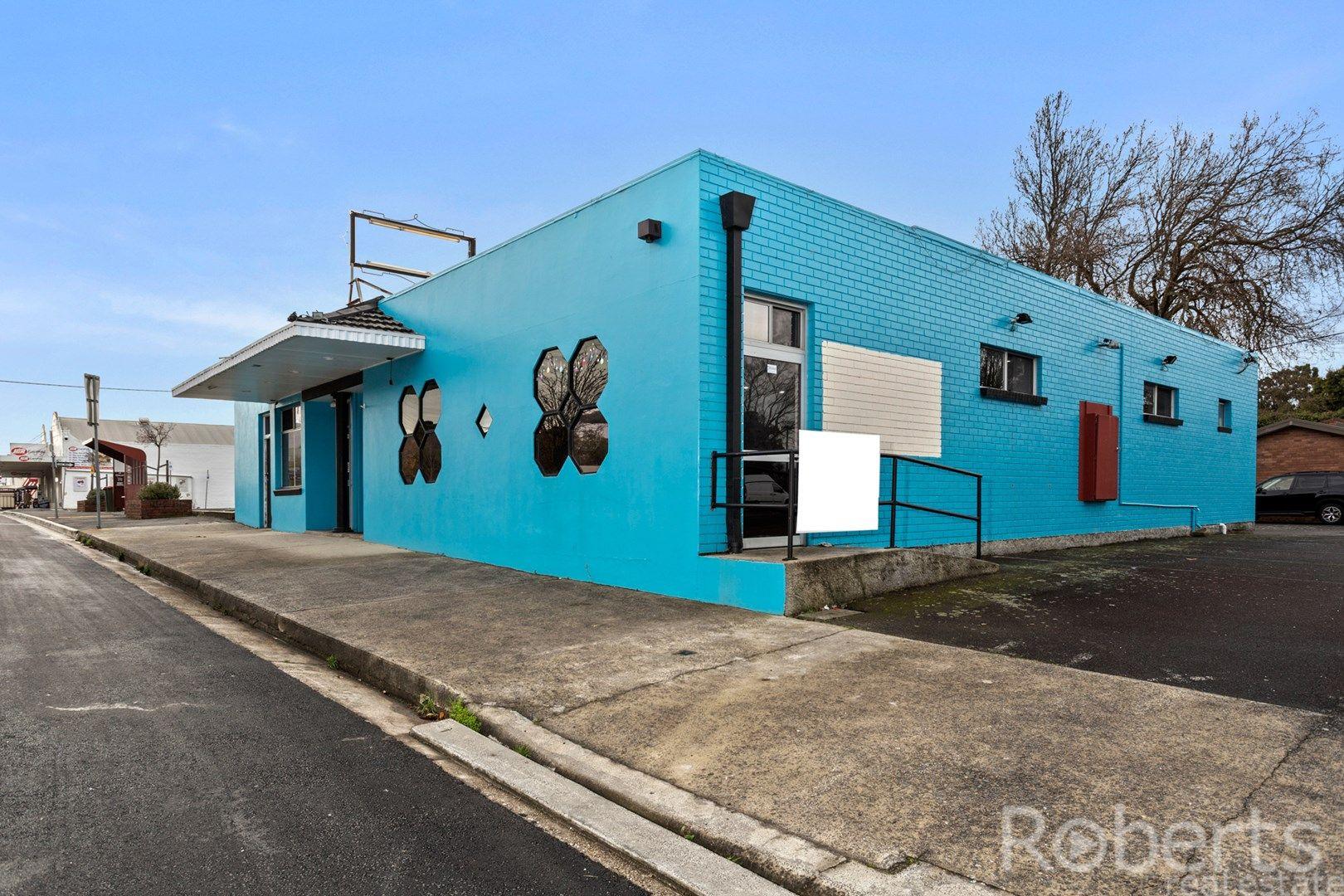 102 Weld Street, Beaconsfield TAS 7270, Image 0