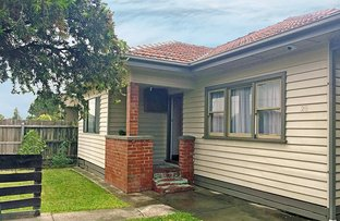 Picture of 28 Anselm Grove, Glenroy VIC 3046