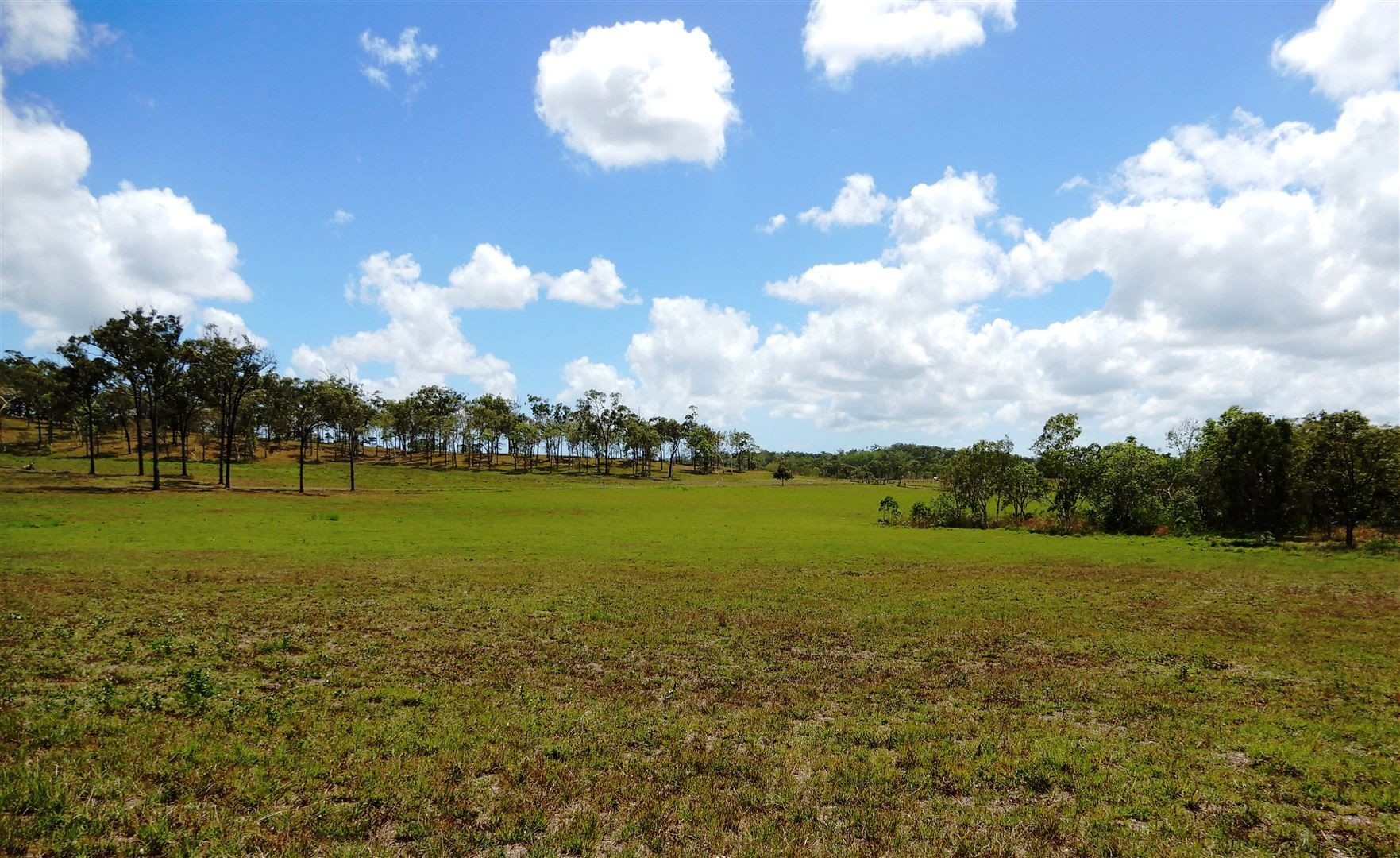 1298 Ivan Johnson Road, Oakenden QLD 4741, Image 1