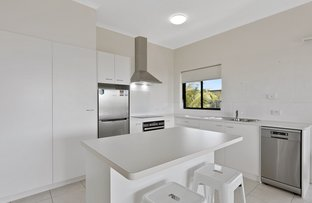 Picture of 20/112 Dickson Way, Point Lookout QLD 4183