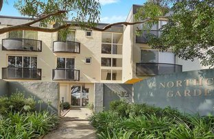Picture of 35/12 Northcote Road, Hornsby NSW 2077
