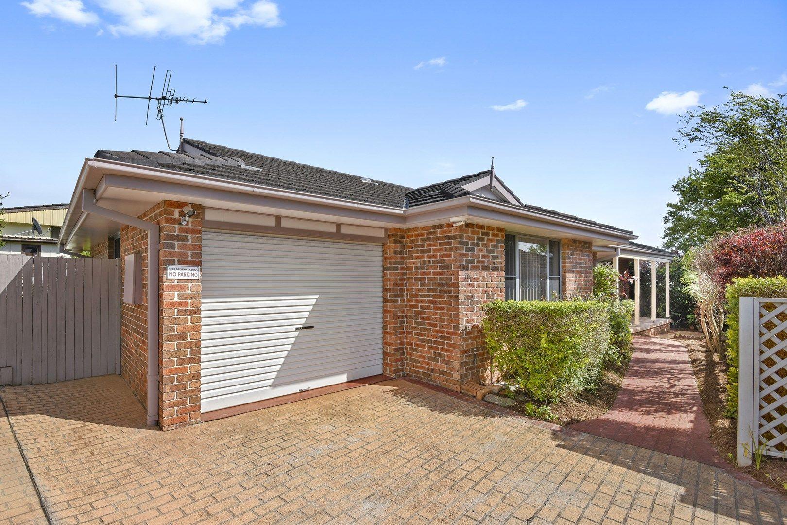 11B Widderson Street, Port Macquarie NSW 2444, Image 0