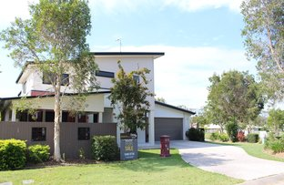 1/43 Creekside Esplanade, Cooloola Cove QLD 4580