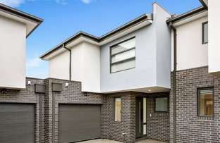 Picture of 3/258 Parer Road, Airport West VIC 3042
