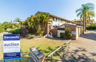 Picture of 5/7 Christina Court, Mermaid Waters QLD 4218