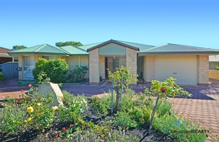 Picture of 603 Frenchman Bay Road, Little Grove WA 6330