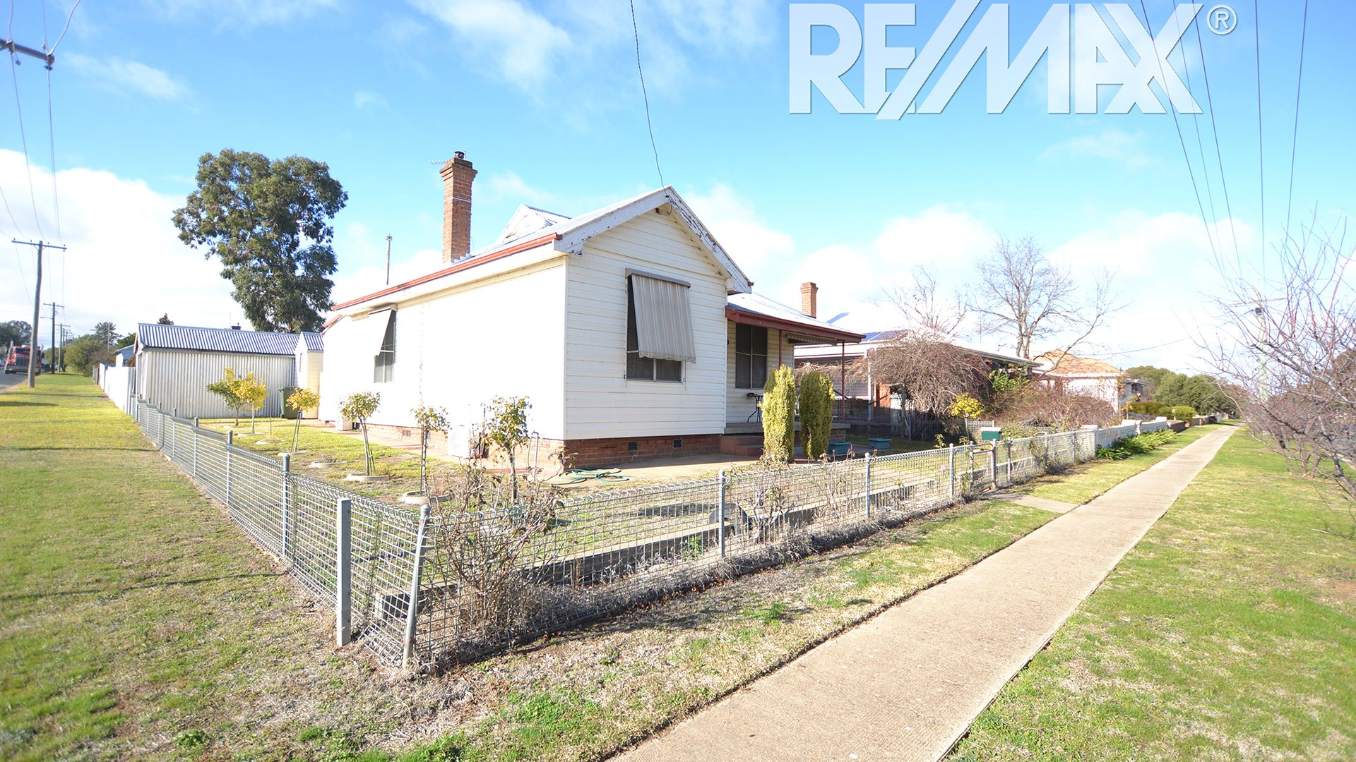 64 Main Street, Junee NSW 2663, Image 1