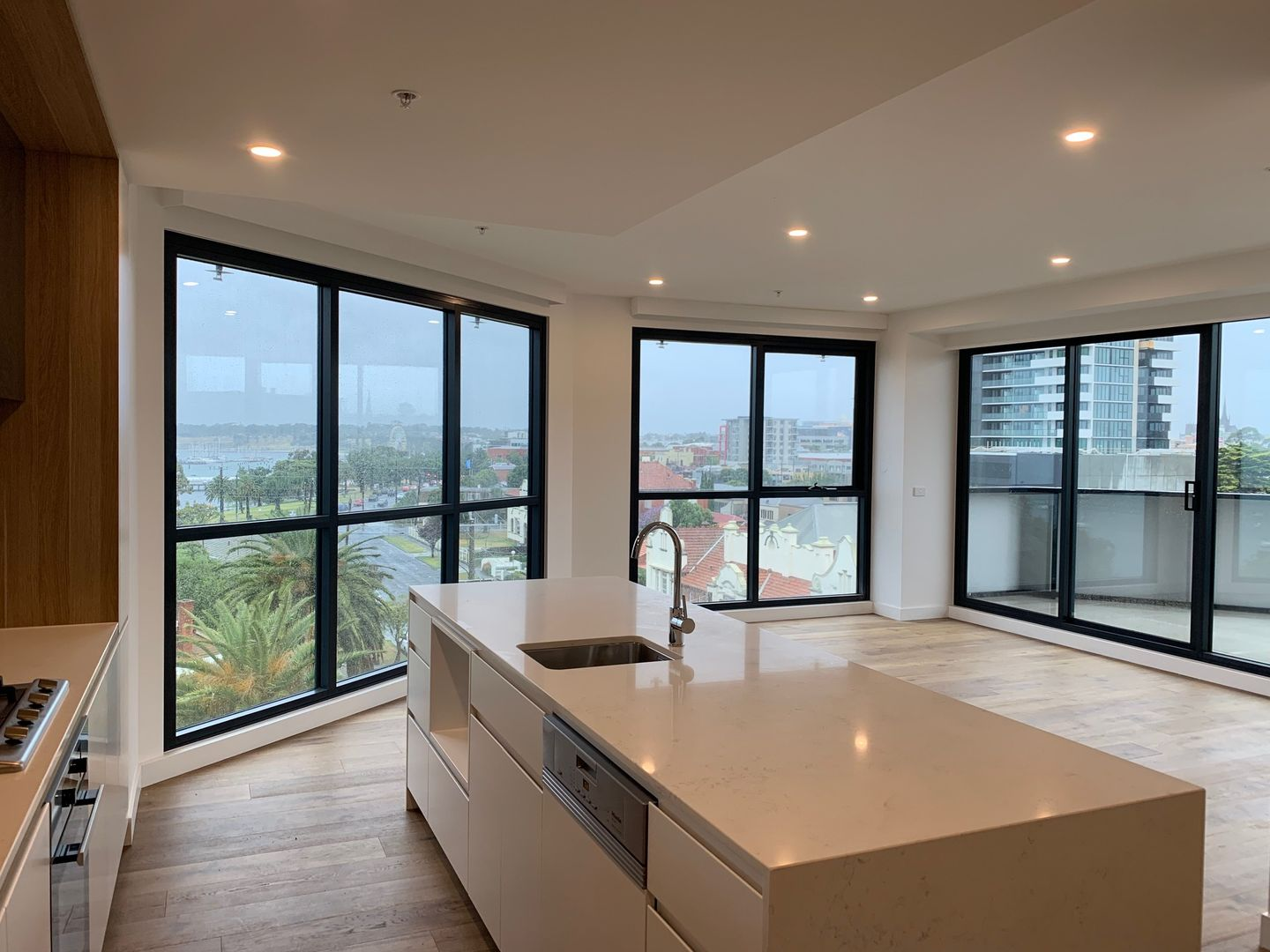 409/18 Apartment 409, Level 4/ 18 Malone  Street, Geelong VIC 3220, Image 1