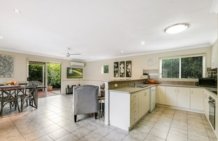 Picture of 2/14a Hume Street, North Toowoomba QLD 4350