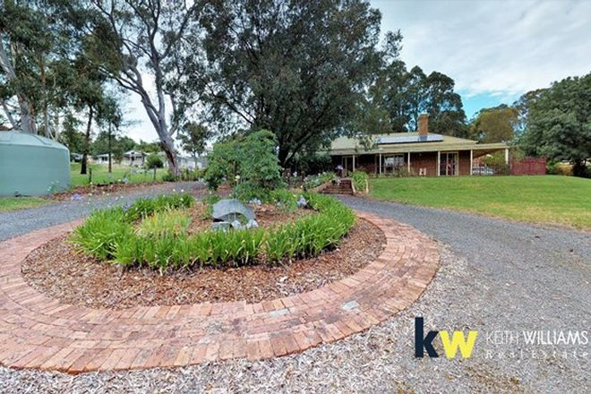 Picture of 19 Lansdowne Road, TRARALGON VIC 3844