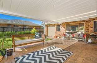 Picture of 59 Kiata Parade, Tweed Heads NSW 2485
