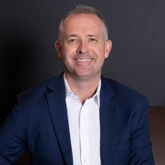 Nicolas Boot, Sales Agent