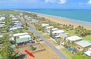 Picture of 12 Kiama Avenue, Bangalee QLD 4703