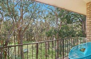 Picture of 5/547 Gold Coast Highway, Tugun QLD 4224