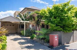 Picture of 57 Redwood Drive, Cowes VIC 3922