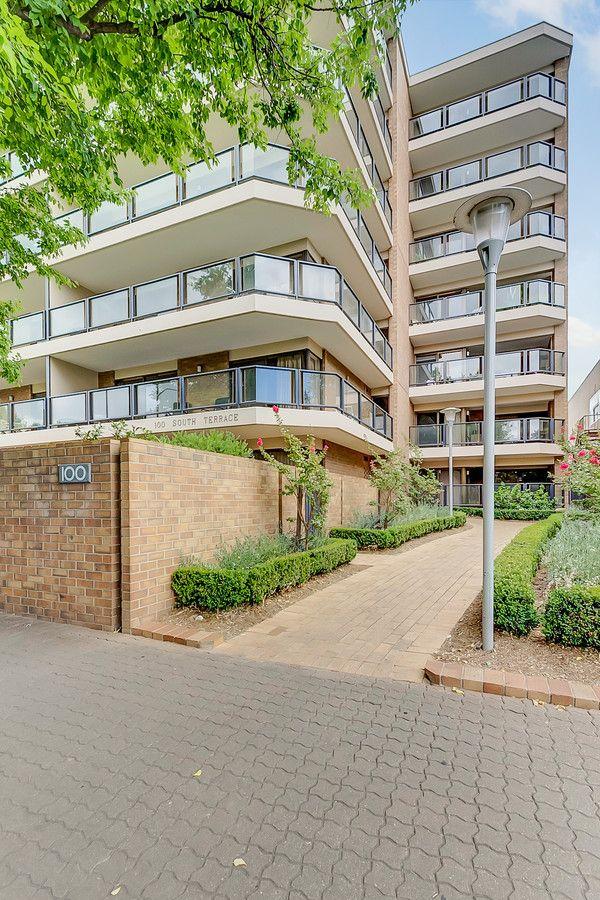 2A/100 South Terrace, Adelaide SA 5000, Image 1