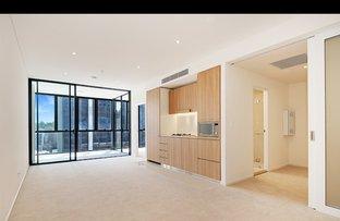 Picture of 401/45 Macquarie Street, Parramatta NSW 2150