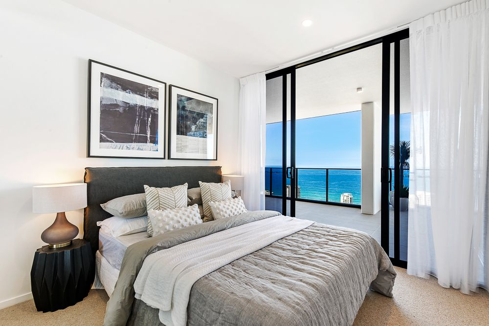 187/31 Queensland Avenue, Broadbeach QLD 4218, Image 1