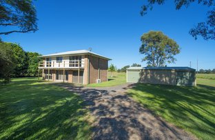 Picture of 15 Williams Road, Woodburn NSW 2472