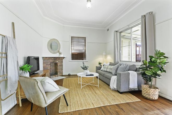 Picture of 20 High Street, MORPETH NSW 2321