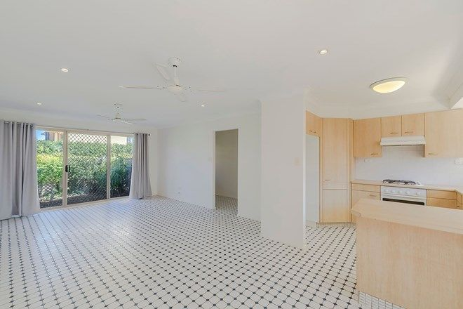 Picture of 2/195 Bay Road, TOOWOON BAY NSW 2261