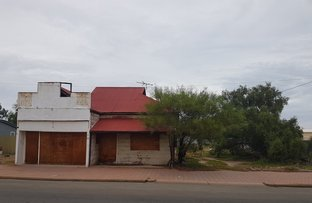 Picture of 104 The Terrace, Port Pirie SA 5540