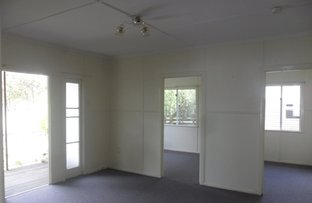 Picture of 1 Janice Street, East Ipswich QLD 4305