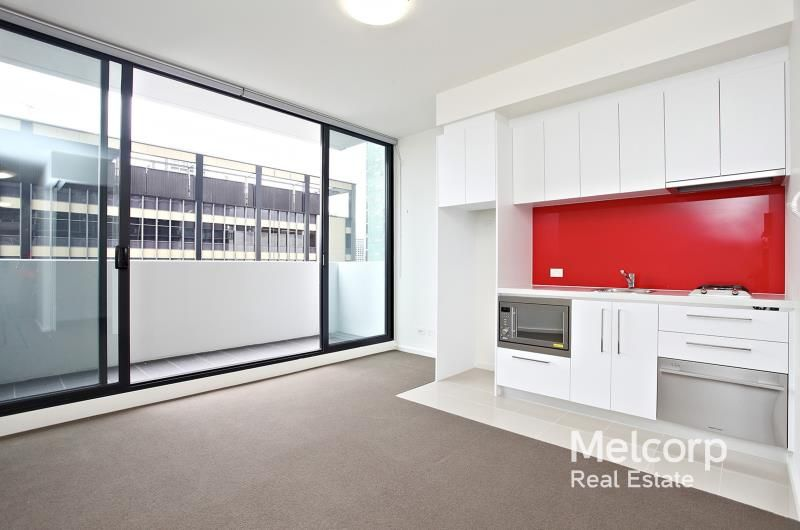 1808/25 Therry Street, Melbourne VIC 3000, Image 2