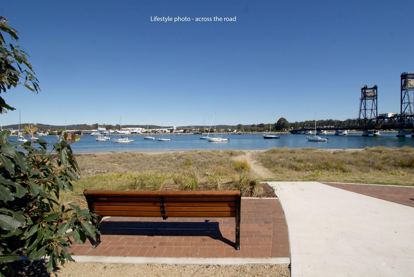 27/1-9 Wharf Road, North Batemans Bay NSW 2536, Image 1