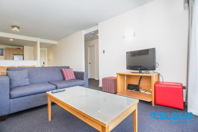 Picture of 307/150 Great Eastern Highway, ASCOT WA 6104