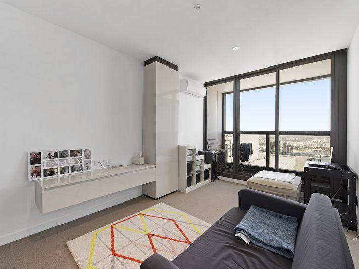 4708/639 LONSDALE STREET, Melbourne VIC 3000, Image 2