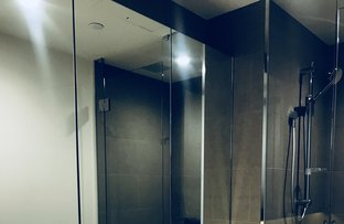 Picture of 2403/70  Southbank Blvd, Southbank VIC 3006