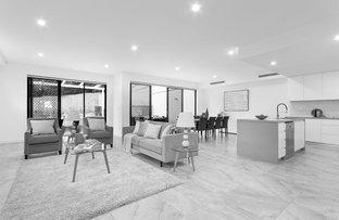 26 Kindelan  Road, Winston Hills NSW 2153