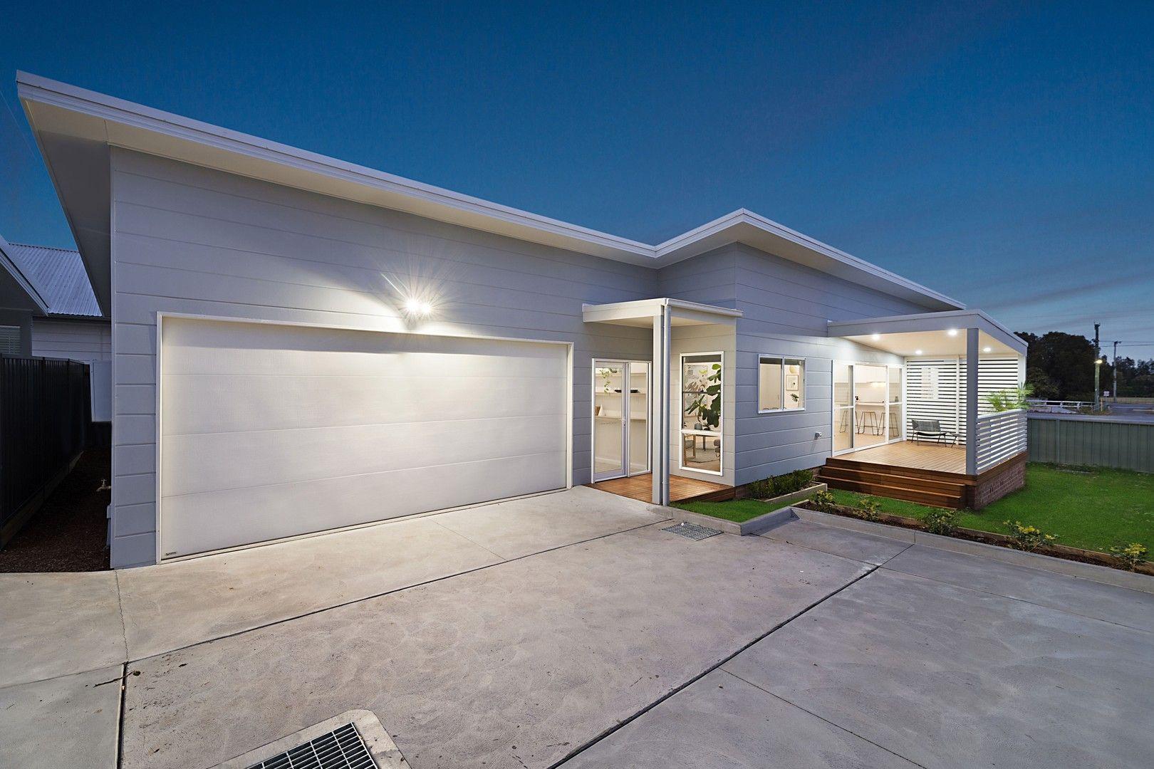 16a Buttaba Avenue, Belmont North NSW 2280, Image 0
