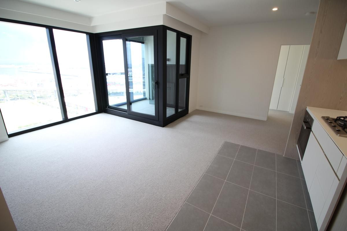 2304/8 Pearl River Road, Docklands VIC 3008, Image 1