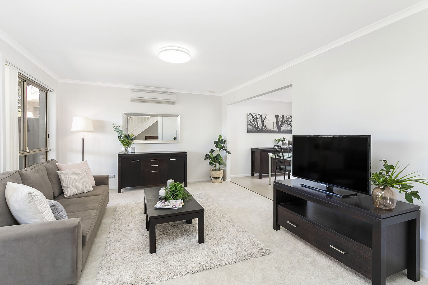 81A Kareena Road, Miranda NSW 2228, Image 0
