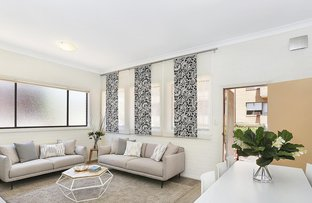 Picture of 4/129 Coogee Bay Road, Coogee NSW 2034