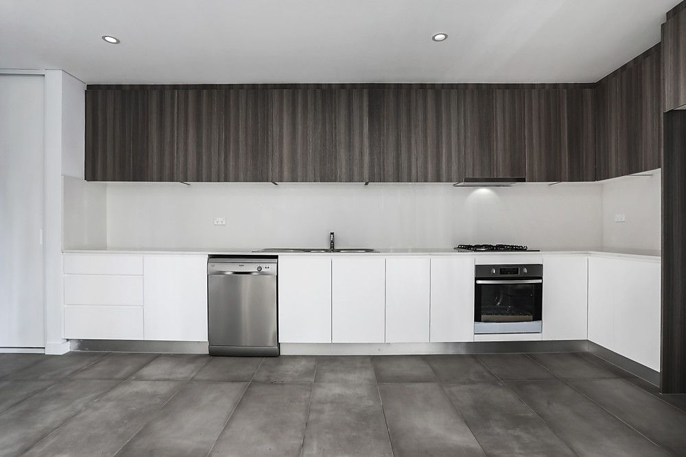 13/4-8 Hugh Avenue, Peakhurst NSW 2210, Image 2
