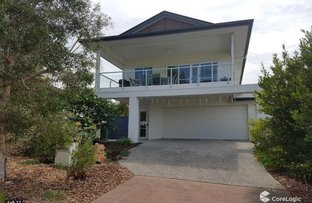 Picture of 25 Cable Crescent, Mountain Creek QLD 4557