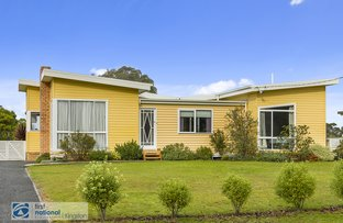 Picture of 78 Van Morey Road, Margate TAS 7054