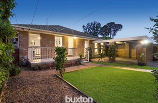 Picture of 1 Rainsford Court, Dingley Village VIC 3172