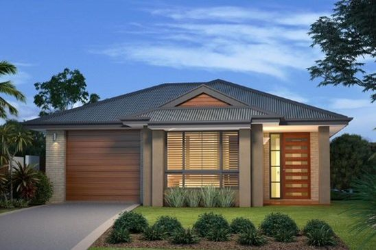Picture of Lot 3 Straun Street, NARACOORTE SA 5271