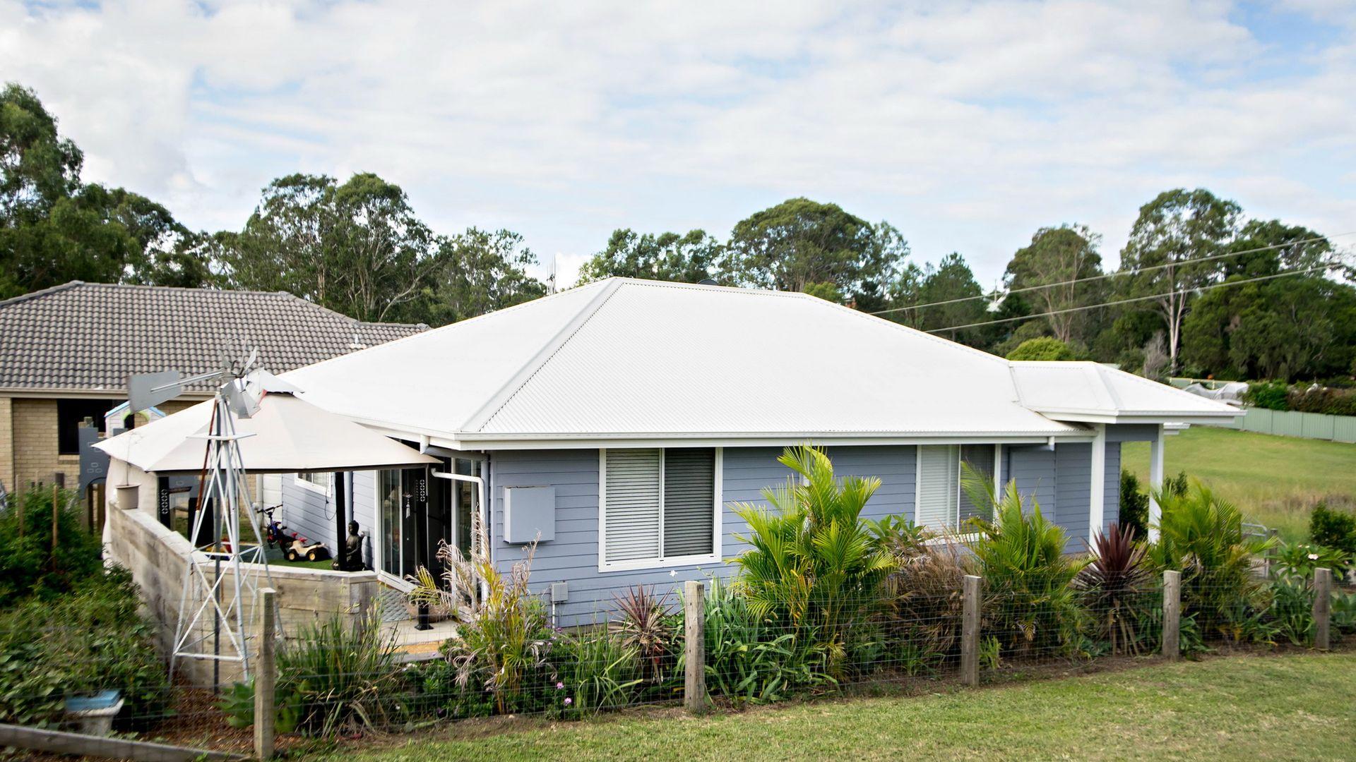 53 Peveril Street, Tinonee NSW 2430, Image 1